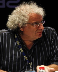 Homenaje a Jose María Calleja