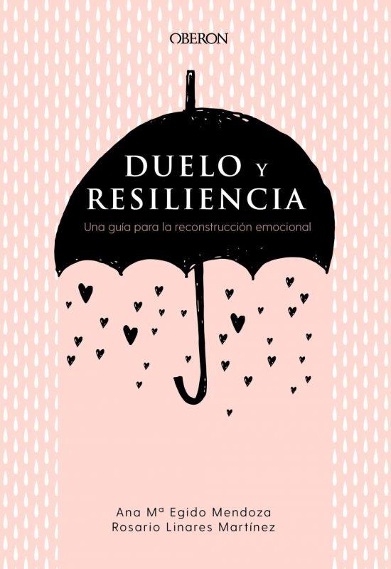 Duelo y Resiliencia, superar el duelo